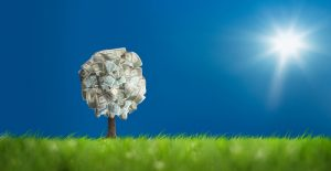 solar panel tax benefits